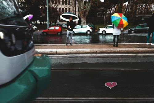 Pioggia-e-amoreweb