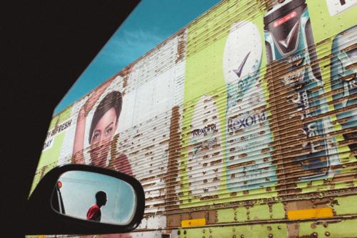 ghana-traffico-new