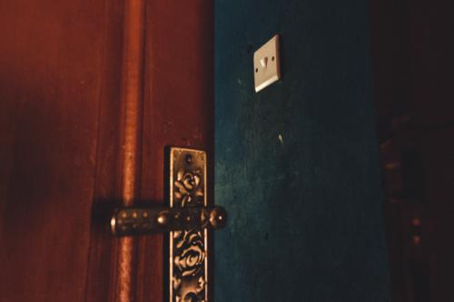 ghanabadroom1