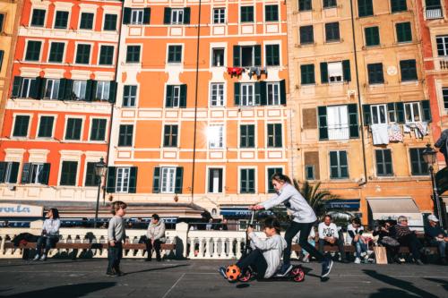 Camogli '16 (Italy)